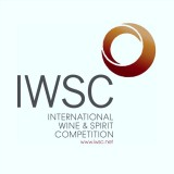 Dave Broom Wins IWSC Communicator 2013